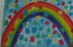 doop-regenboog