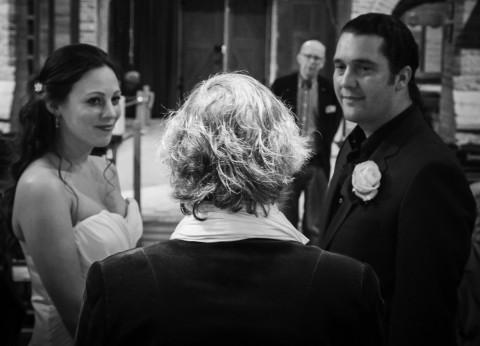 bruiloft-hester-mark-18